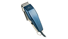 Hair Clipper EK-518 3800158102505