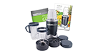 Nutrition Extractor Smoothie Master EK-0404 3800158108712