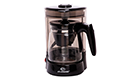 Coffee Maker EK-626 3800158109153