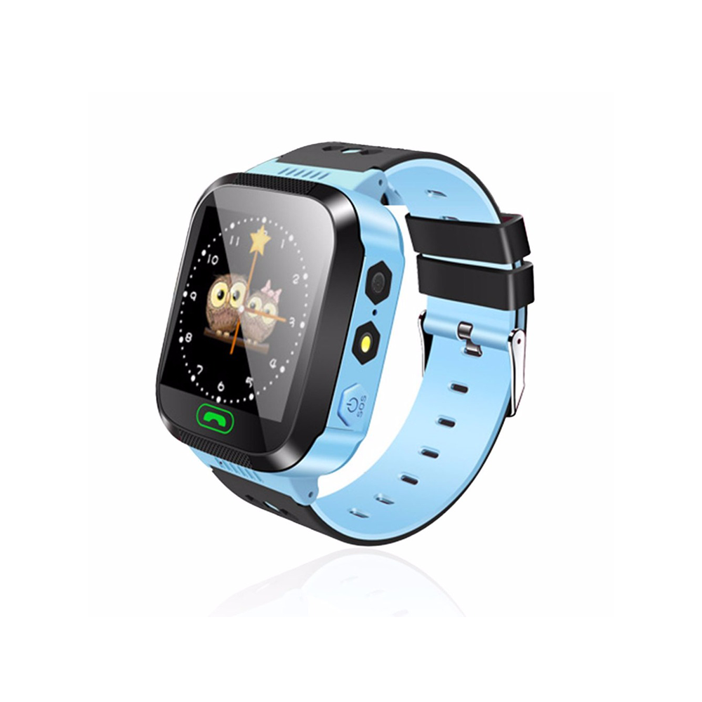 OEM Smart watch Baby, Different colors - 73023