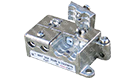 EMME ESSE 2 WAY PlugIN SPLITTER 81652