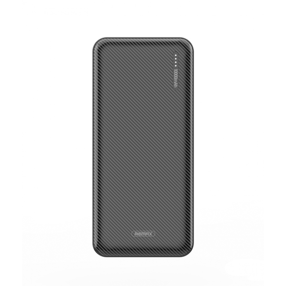 Remax Janshon RPP-153 Power bank 10000mAh, Different colors - 87036