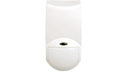 FW2-NEO PIR Two Way Wireless PET Immune PIR Detector