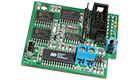 Voice Board PW