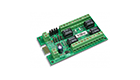 Crow Output Relay Board Expander