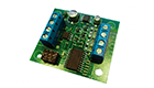 AMC EXPUS 3 Output expansion board