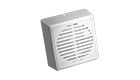 AMC I 40 Alarm sound