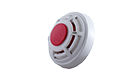 DMTech S9000 Conventional fire alarm siren for indoor installation NEW