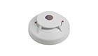 Cofem A30XT Conventional temperature thermodifferential fire detector