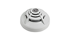 Cofem A30XHTCO Combined addressable smoke, temperature and CO fire detector
