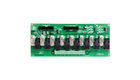 PH Svesis PH.MR.008.V2 8 relay expansion board