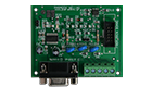 PH Svesis PH.MA.232.RS Serial RS-232/485 communication module for Matrix2000 series panels