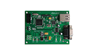 PH Svesis PH.FI.TCP.IP TCP / IP - RS232 COMMUNICATION MODULE BOARD