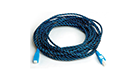 Vimpex HYDW-10 Hydrosense 10 Metre Detection Hydrowire Cable