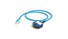 Vimpex HS-WLDP Hydrosense HS Conventional Leak Detection Probe