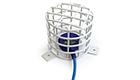 Vimpex HY-WLDP-C Protection Cage for Hydrosense Probe