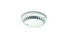 DETECTOMAT PL 3300 O Smoke detector with insolation
