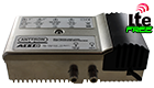ANTTRON A118 Multiband Amplifier LTE 4 Inputs