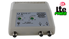 ANTTRON A227 Distribution amplifier - LTE 2 outputs