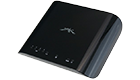 Ubiquiti airRouter-HP, AP/Router 150Mbps 802.11b/g/n