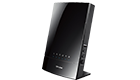 TP-LINK Archer TL-C20i v.1 AC750 Wireless Dual Band Router