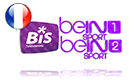 BIS TV PANORAMA + beIN Sports 12 Months RENEW