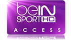 beIN Sports Access Renewal