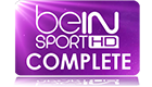 beIN Sports Complete Renewal