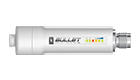 Ubiquiti airMAX Bullet M2 HP High Power