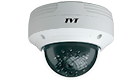 TVT TD-7521TM1 2mp 1080p Dome Camera 4in1 TVI/AHD/CVI/CVBS