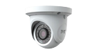 TVT TD-7524AE2L (D/IR1) 2MP  20m IR Dome  HD Analog Camera  4in1