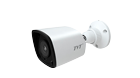 TVT TD-7421AE2L (D/AR1) 2MP 20m IR Bullet HD Analog Camera 4in1