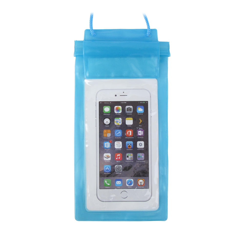 OEM Universal waterproof case, Different colors - 51489