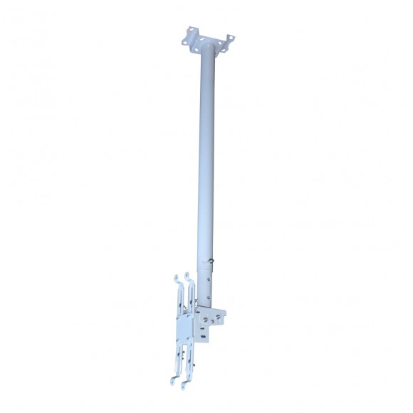 Privileg Stand for projector (150cm) for wall-CEILING03