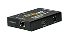 CSC 3 R  HDMI repeater cascaded by single Cat5e / Cat6 cable
