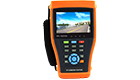 "CV-IPTEST4300-3H 4.3"" ADH/CVI/TVI/IP Camera Tester"
