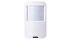 DAHUA ARD1231-W Wireless PIR