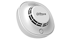 DAHUA FAD122A-W Wireless Smoke Detector