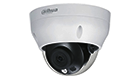 Dahua IPC-CD1C40-0280B 4 MP IR Mini-Dome Network Camera 2.8 mm fixed lens POE