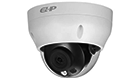 Dahua IPC-D2B40-0360B 4MP IR Mini-Dome Network Camera
