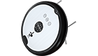 DONKEY DL880 Robot Vacuum Cleaner