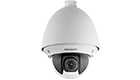 HIKVISION DS-2AE4223T-A3 HD1080P Turbo PTZ Dome Camera