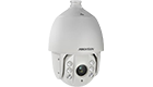 HIKVISION DS-2AE7230TI-A (4-120mm) HD1080P Turbo IR PTZ Dome Camera