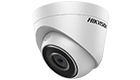 HIKVISION DS-2CD1301-I 1.0 MP CMOS Network Turret Camera