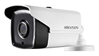 Hikvision DS-2CE16C0T-IT1F 1mp HD720P EXIR Bullet Camera