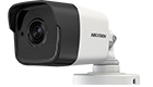 HIKVISION DS-2CE16F1T-IT 3MP EXIR Bullet Camera