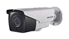 HIKVISION DS-2CE16F7T-AIT3Z 3MP WDR Motorized VF EXIR Bullet Camera