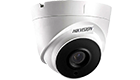 HIKVISION DS-2CE56C0T-IT3 (2.8mm) HD-TVI Turbo HD720P IR EXIR Camera