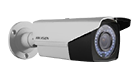 Hikvision DS-2CE16D0T-VFIR3F 2MP HD 1080p IR Bullet Camera 4IN1