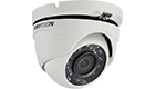 Hikvision DS-2CE56D0T-IRMF(C) 2.8mm 2MP HD1080P IR Camera